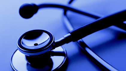 Global Care Healthcare Providers
